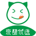 京楚优选app下载_京楚优选app最新版免费下载
