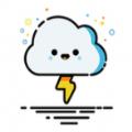 闪电漫画最新版app下载_闪电漫画最新版app最新版免费下载