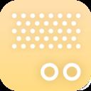 豆瓣FMv6.0Android版app下载_豆瓣FMv6.0Android版app最新版免费下载