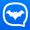 蝙蝠聊天2.1.8版app下载_蝙蝠聊天2.1.8版app最新版免费下载