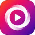 探音短视频app下载_探音短视频app最新版免费下载