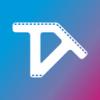 天天剪辑app下载_天天剪辑app最新版免费下载