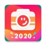 相机变变变免费版app下载_相机变变变免费版app最新版免费下载