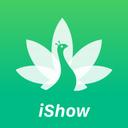 爱秀英语app下载_爱秀英语app最新版免费下载