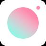 轻颜相机app下载_轻颜相机app最新版免费下载