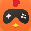 菜鸡游戏无限时间版app下载_菜鸡游戏无限时间版app最新版免费下载
