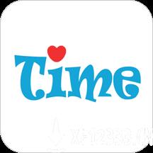 爱时间最新版app下载_爱时间最新版app最新版免费下载