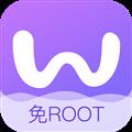 叉叉酷玩免rootapp下载_叉叉酷玩免rootapp最新版免费下载