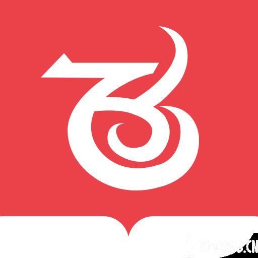 飞聊免费小说app下载_飞聊免费小说app最新版免费下载