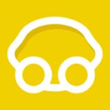 柠檬出行最新版app下载_柠檬出行最新版app最新版免费下载