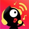 嗨皮星球app下载_嗨皮星球app最新版免费下载