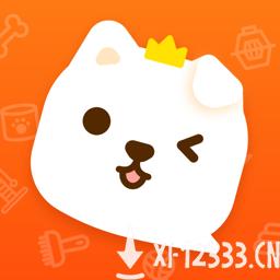 顽萌app下载_顽萌app最新版免费下载