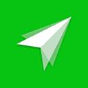 自动转发app下载_自动转发app最新版免费下载