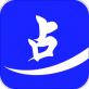 点睛网app下载_点睛网app最新版免费下载