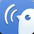 换机助手app下载_换机助手app最新版免费下载