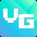 游戏时光v2.5.2app下载_游戏时光v2.5.2app最新版免费下载