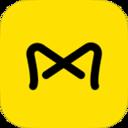 耳萌ASMR破解版app下载_耳萌ASMR破解版app最新版免费下载