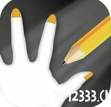 抖音别扎到手手游下载_抖音别扎到手手游最新版免费下载