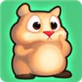 A咖漫画app下载_A咖漫画app最新版免费下载