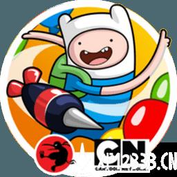 探险时光气球大战手游下载_探险时光气球大战手游最新版免费下载