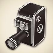 8毫米相机app下载_8毫米相机app最新版免费下载
