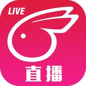 逗乐直播app下载_逗乐直播app最新版免费下载