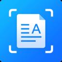 快云扫描取字app下载_快云扫描取字app最新版免费下载