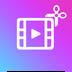 去水印视频编辑app下载_去水印视频编辑app最新版免费下载