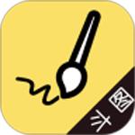 方和斗图app下载_方和斗图app最新版免费下载