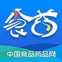 食事药闻最新版app下载_食事药闻最新版app最新版免费下载
