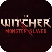 猎魔人怪物猎手手游下载_猎魔人怪物猎手手游最新版免费下载