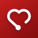 心电图专业版app下载_心电图专业版app最新版免费下载