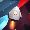 着陆任务行星深度手游下载_着陆任务行星深度手游最新版免费下载