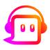 玩麦语音聊天app下载_玩麦语音聊天app最新版免费下载