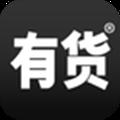 Yoho!Buy有货app下载_Yoho!Buy有货app最新版免费下载