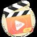 动图制作app下载_动图制作app最新版免费下载