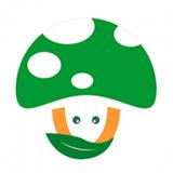 蘑菇淘优惠券最新版app下载_蘑菇淘优惠券最新版app最新版免费下载