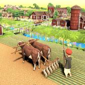农业专家模拟器