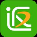 享立返app下载_享立返app最新版免费下载