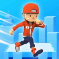 3D跑酷世界手游下载_3D跑酷世界手游最新版免费下载