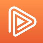泡面影视app下载_泡面影视app最新版免费下载