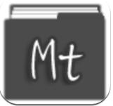 MT管理器中文版app下载_MT管理器中文版app最新版免费下载