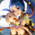 秒速萌兔手游下载_秒速萌兔手游最新版免费下载