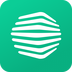万郡易采app下载_万郡易采app最新版免费下载