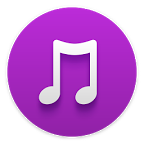 索尼音乐app下载_索尼音乐app最新版免费下载