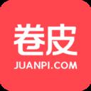 卷皮折扣app下载_卷皮折扣app最新版免费下载