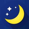 睡眠声音app下载_睡眠声音app最新版免费下载