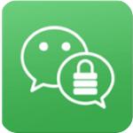 微信软件锁app下载_微信软件锁app最新版免费下载