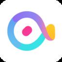 腾讯时光app下载_腾讯时光app最新版免费下载