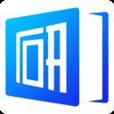 李永乐数学app下载_李永乐数学app最新版免费下载
